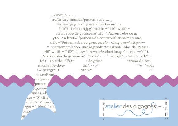 Immersion dans l'océan du code...